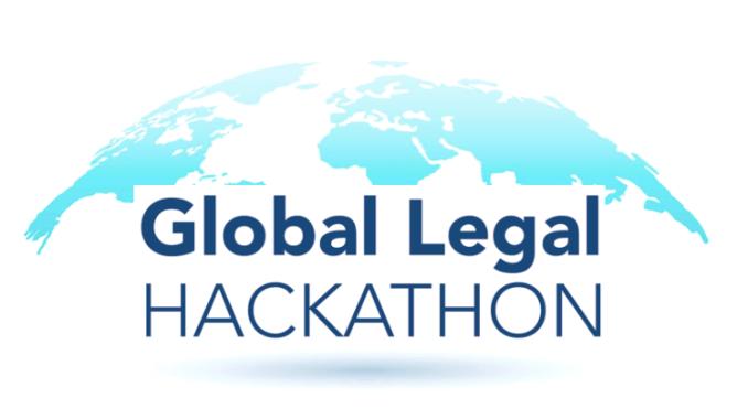 Inscrições abertas Global Legal Hackathon Manaus