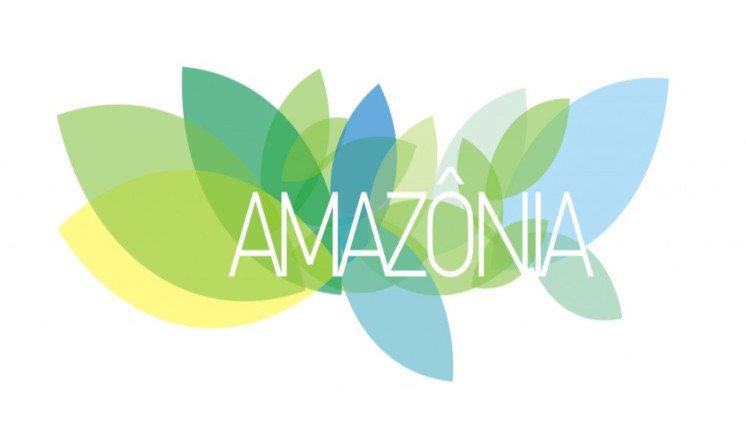 Prêmios Professor Samuel Benchimol e Banco da Amazônia de Empreendedorismo Consciente